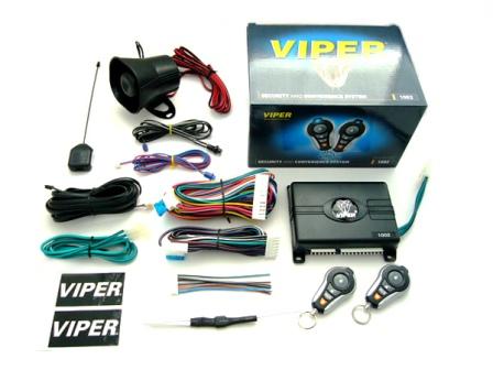 VIPER1002